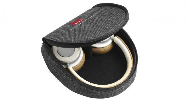 Cuffie wireless Dali iO-6 – La recensione