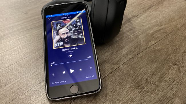 360 Reality Audio e Deezer: accoppiata vincente?