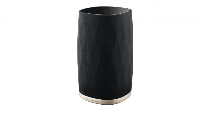 Speaker wireless B&W Formation Flex – La recensione