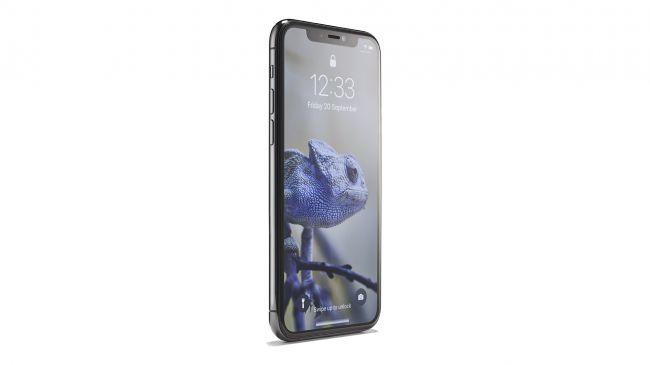iPhone 11 Pro – La recensione