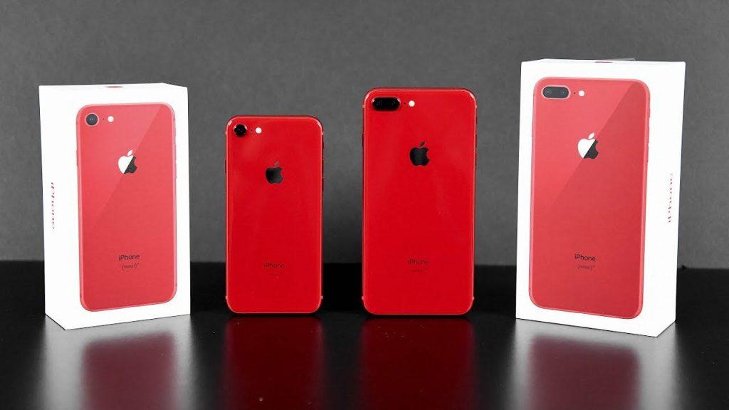 iPhone SE 2 a inizio 2020: la potenza di iPhone 11 nel corpo di iPhone 8