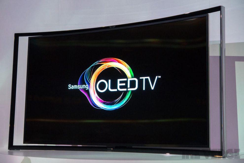 Samsung: in arrivo forti investimenti per la tecnologia QD-OLED