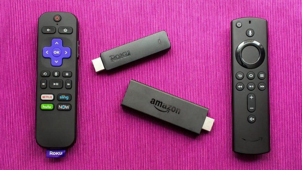 Riflettiamo sulla privacy: davvero le Smart TV ci osservano?