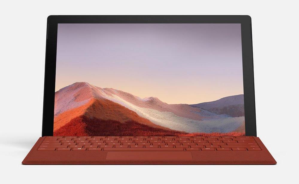 Evento Microsoft Surface: scopriamo tutti i dispositivi presentati