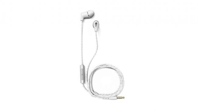 Auricolari in-ear Klipsch T5M Wired – La recensione