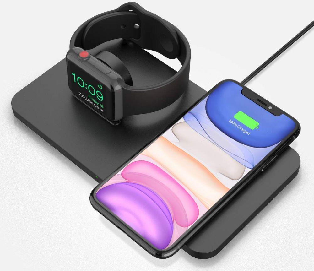 Black Friday: gli accessori per smartphone scontati da Amazon
