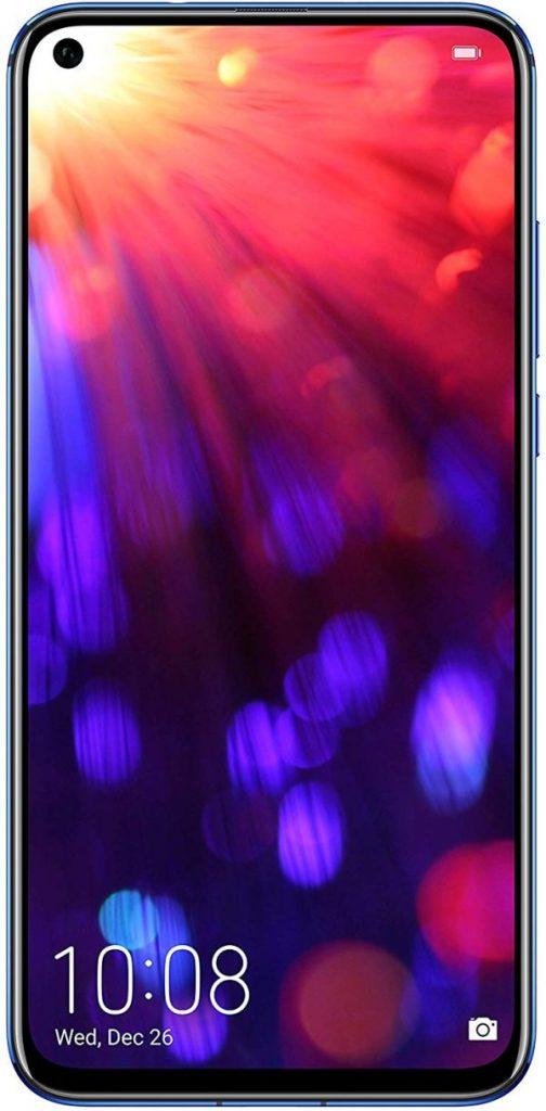 Black Friday: gli smartphone scontati in anteprima di Mediaworld e Unieuro