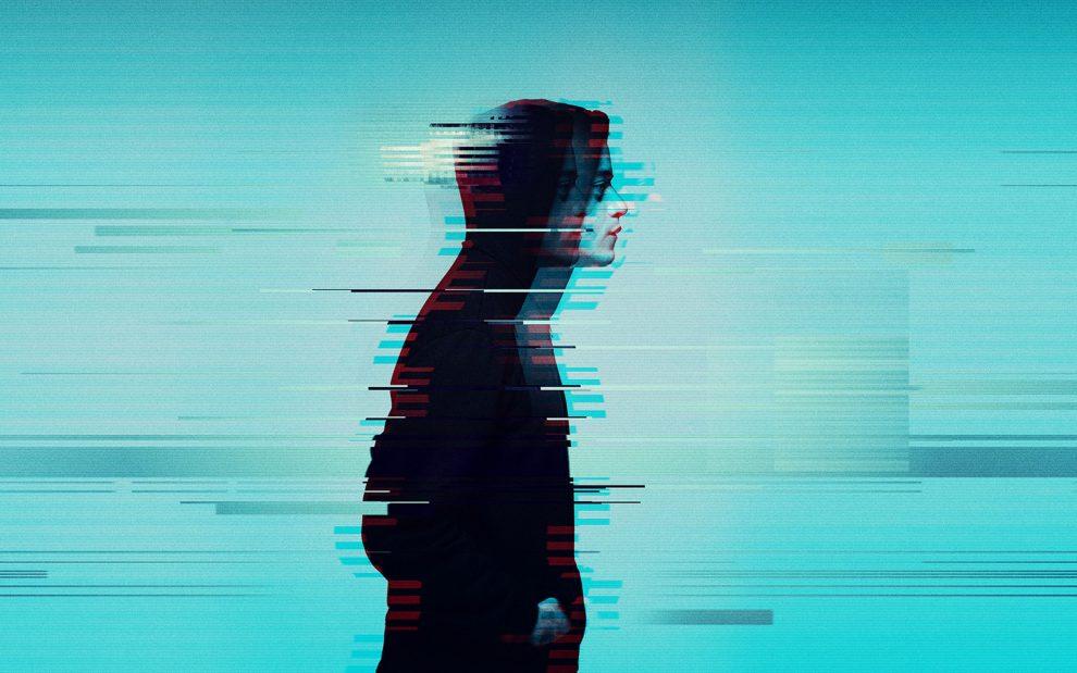 Mr. Robot – Stagione 3.0 [BD]