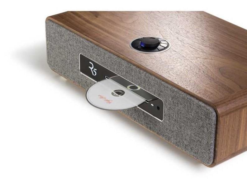 Sistema audio all-in-one Ruark R5 – La recensione