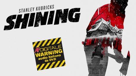 The Shining [UHD]