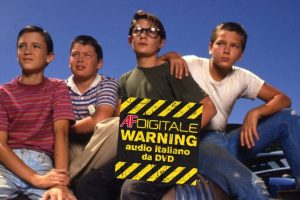 Stand By Me – Ricordo di un'estate [UHD]