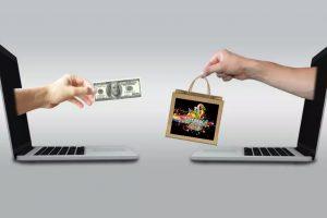 Vendita diretta - Com'è cambiato il mercato dell'audio