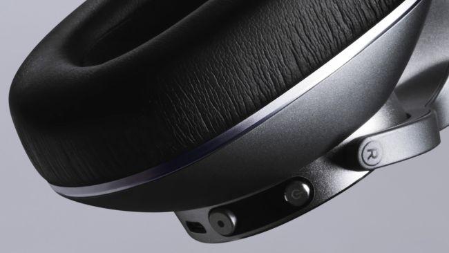 Cuffie wireless AKG N700NC M2 – La recensione
