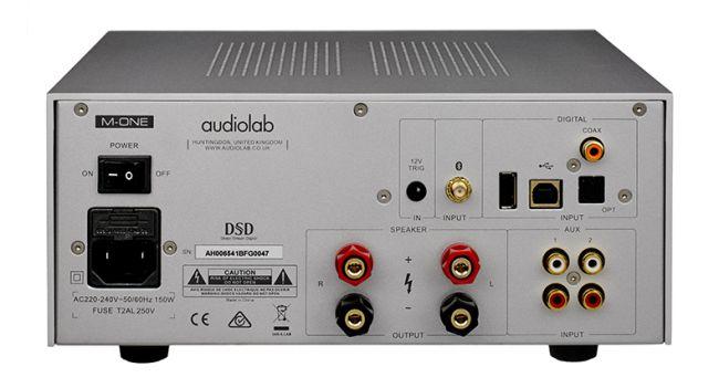 Come scegliere e impostare al meglio un amplificatore stereo