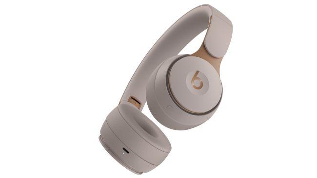 Cuffie wireless Beats Solo Pro – La recensione