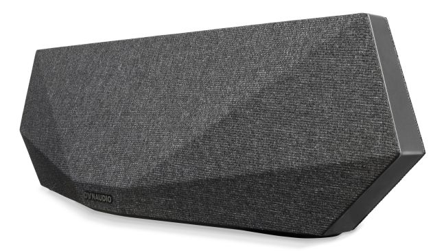 Speaker wireless Dynaudio Music 5 – La recensione