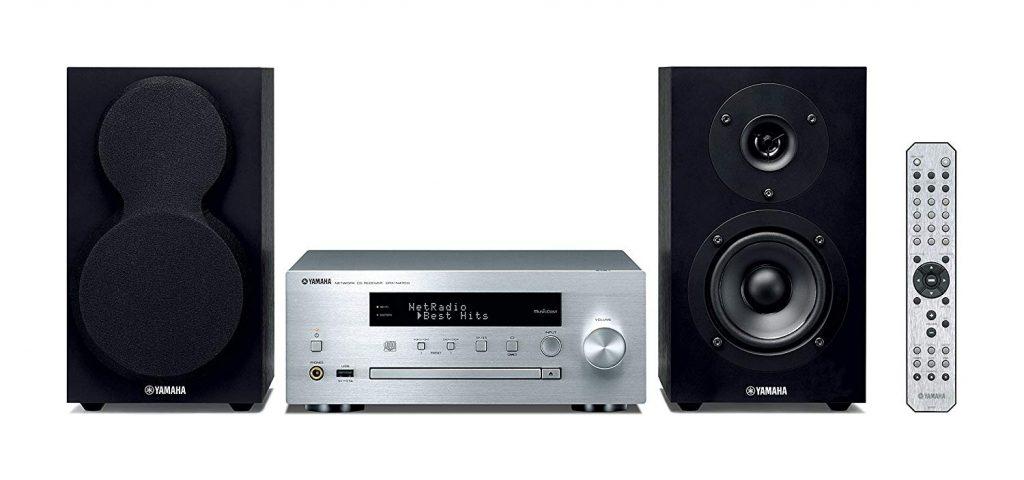 Black Friday: 10 prodotti audio da non perdere