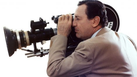 Alberto Sordi Film Collection [UHD] – Prima parte