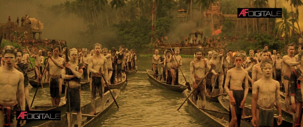 Apocalypse Now – Final Cut [UHD]