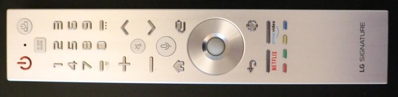 """LG Z9 OLED 88"""" 8K – La recensione"""