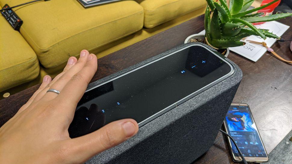 Denon Home: tre nuovi speaker wireless multi-room per tutti i gusti