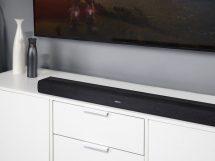 Denon DHT-S216: soundbar economica con sei driver e DTS Virtual:X