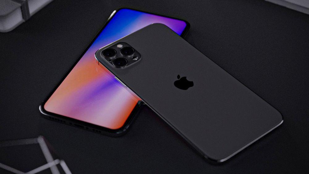 Gli iPhone 12 saranno 4 ma solo 2 con 5G mmWave