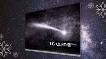 LG: rimborsi fino a 300 euro per l'acquisto di un TV OLED 2019