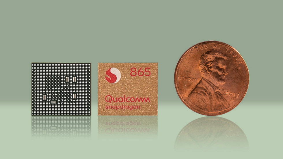Qualcomm: ecco i nuovi Snapdragon votati al 5G
