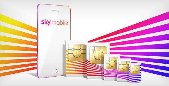 Sky: nuovo accordo con Fastweb per rete e telefonia fissa in arrivo nel 2020