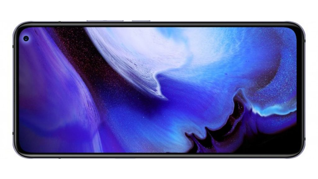 Vivo X30 e X30 Pro: primi smartphone con Exynos 980 e 5G integrato