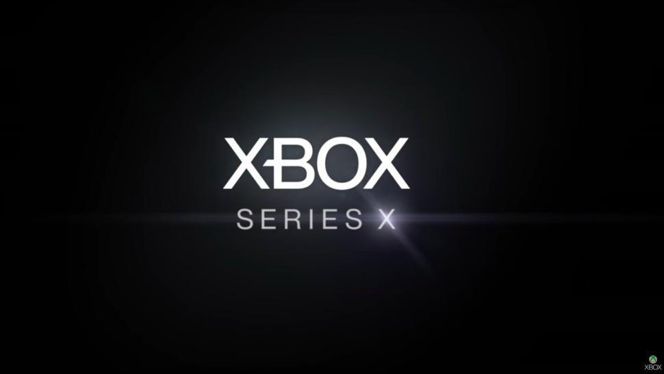 Xbox Series X: tutto quello che sappiamo sulla next-gen di Microsoft