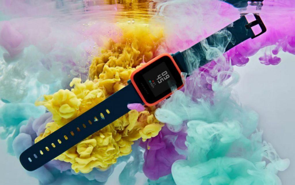 CES 2020: tutte le novità Amazfit tra smartwatch e auricolari
