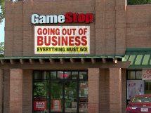 Elettronica di consumo: per ora le mini reti di negozi chiudono