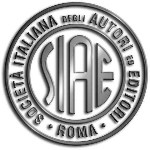 A&R - Il curioso caso di una società italiana di Home Video