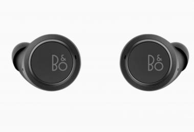 B&O Beoplay E8 3.0: in-ear true wireless dalla super autonomia