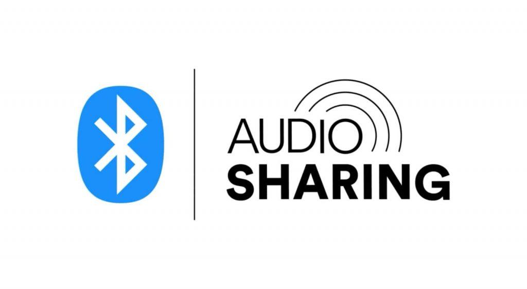 CES 2020: il Bluetooth LE Audio plasmerà gli auricolari true wireless del futuro