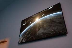 Dolby Vision IQ