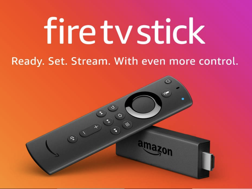 Fire TV Stick vs. Chromecast: qual è il miglior streamer video economico?