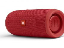 jbl flip 5