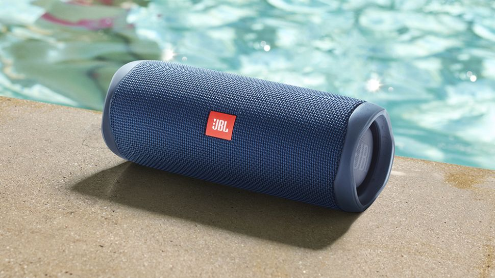 Speaker Bluetooth JBL Flip 5 – La recensione