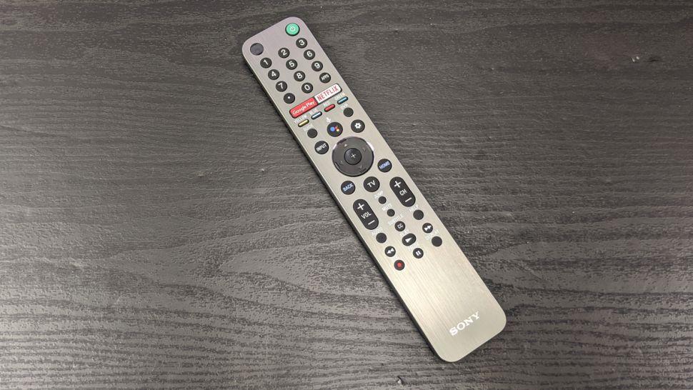 CES 2020: conosciamo meglio il TV Sony 8K ZH8