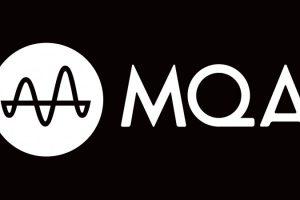 MQA & BLUESOUND – Evento Buscemi Hi-Fi