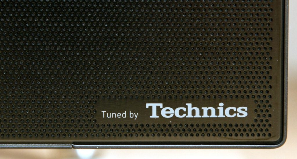 Panasonic TX-65GZ2000B: la recensione