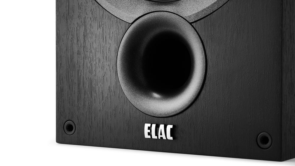 Elac Debut 2.0 B6.2: i diffusori amanti della trasparenza