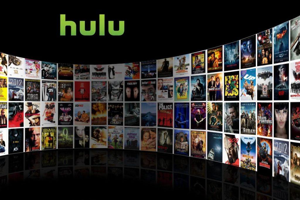 Il servizio di streaming video Hulu arriverà in Europa il prossimo anno