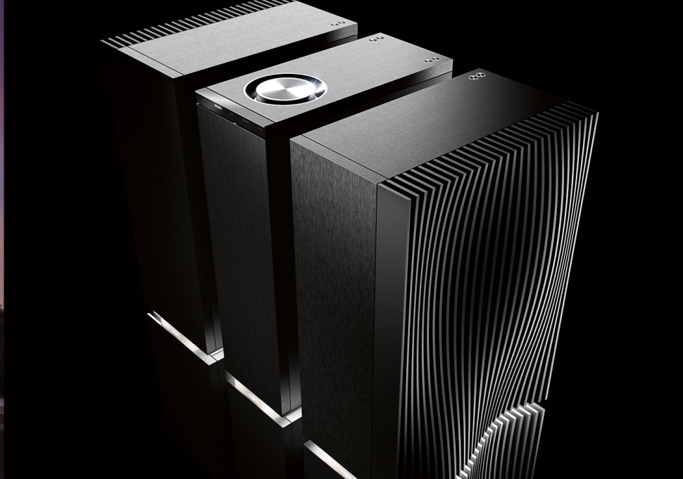 Naim Audio: 9 capolavori nel segno della qualità dall'83 a oggi