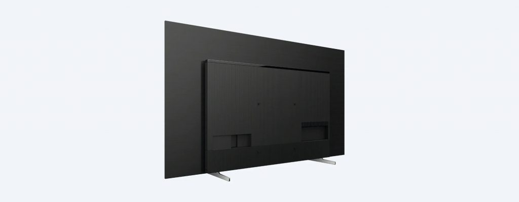 Sony: in arrivo i nuovi TV OLED A85, A87 e A89