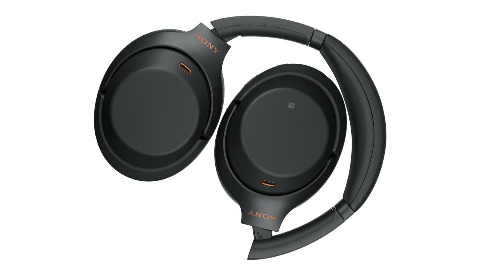Cuffie Sony WH-1000XM4: ecco come vorremmo le eredi delle XM3
