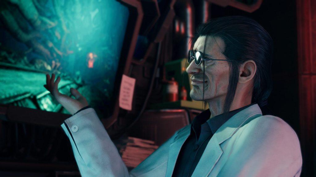 Final Fantasy VII Remake si avvicina: ecco gli ultimi aggiornamenti